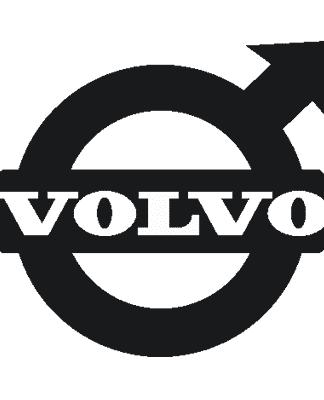 VolvoLogo3